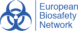 European Biosafety Network