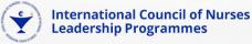 International Council of Nurses Leadership Programmes
